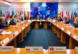 Cúpula de governadores da Amazônia e a preocupação do Papa com o planeta
