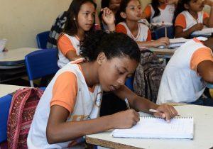 Inscrições para Chamada Escolar 2020 entram na reta final
