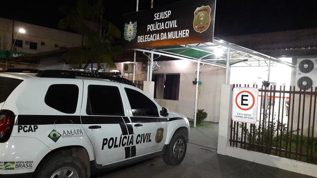 Polícia identifica mulher assassinada em matagal
