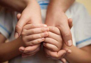 No Amapá, famílias podem apadrinhar crianças de abrigos para o Natal