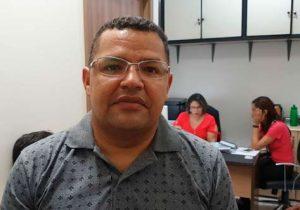 Após ataque a carro, 2º sindicalista é ameaçado de morte no Amapá