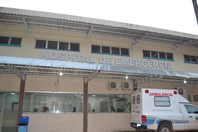 Amapá registra 1ª morte por Covid-19; vítima é idoso