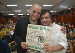 Sentinela Nortente: 30 anos do álbum que mudou a música amapaense