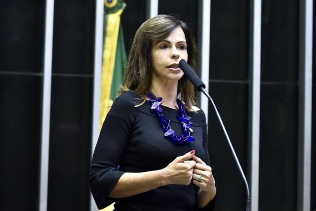 Em Macapá, Democratas promove seminário sobre atuação política das mulheres