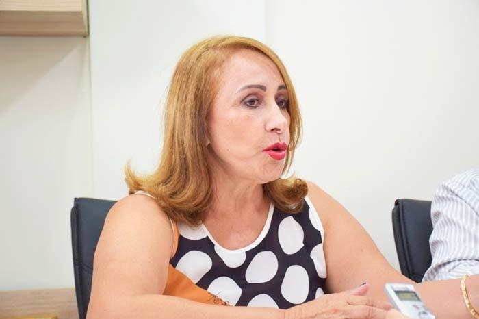 Juíza manda empresa devolver Trapiche ao Estado