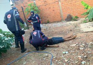 Após assalto, dupla morre em intervenção do Bope