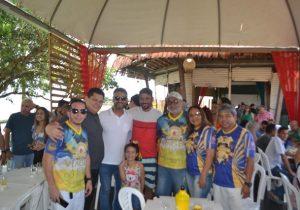 Carnaval em Macapá é confirmado com 10 escolas de samba