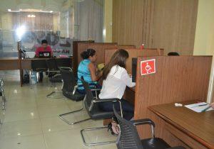 Em Macapá, prefeitura começa a perdoar multas de IPTU e ISS