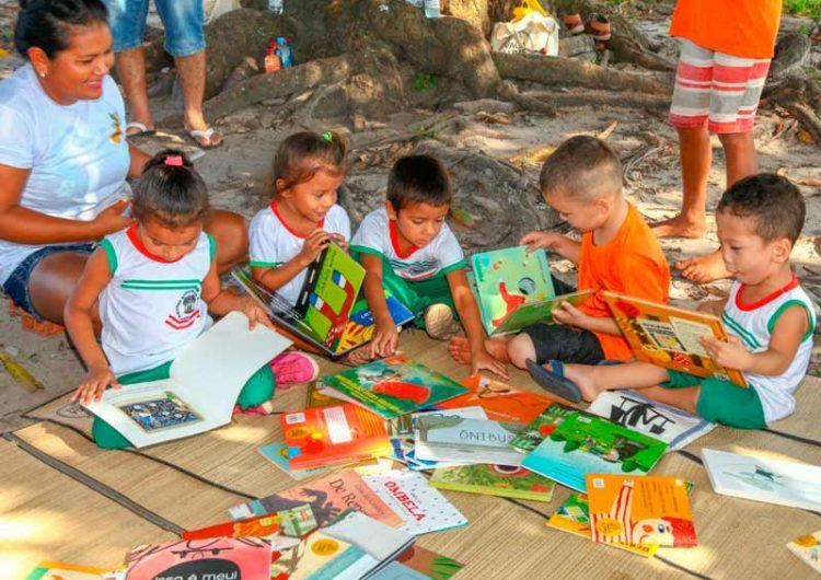 Educação, cultura, esporte e carreiras: EDP investe em comunidades