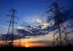 Problema em subestação deixa zona norte de Macapá sem energia elétrica