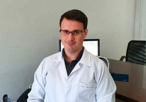 Check-up do ICCA: Médico fala dos perigos do reumatismo, e que lúpus pode matar