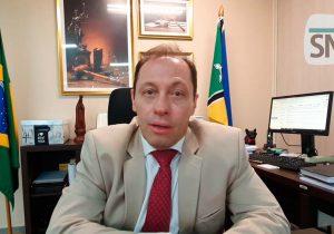 Após 4º lugar no Brasil, Lages diz que Tjap precisa de investimentos