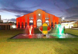 Mercado Central: reinauguração terá festival de samba e chorinho