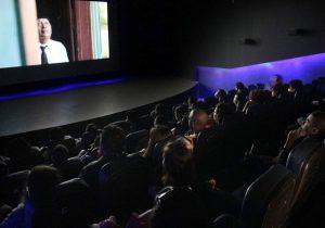 """Entrada franca: exibição do premiado """"Bacurau"""" abre festival de filmes no Amapá"""