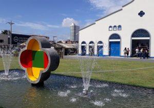 Aniversário de Macapá terá 5 dias de shows e eventos esportivos e culturais