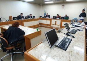 Judiciário do Amapá retoma atividades com 77 julgamentos