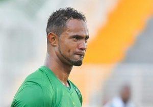 Empresas endossam contratação de goleiro Bruno por clube do Amapá
