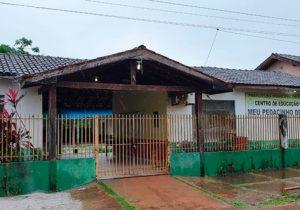 Coronavírus: após advertência do MP, Calçoene anuncia início das aulas