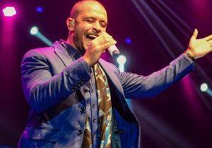 Diogo Nogueira será grande atração no aniversário de Macapá