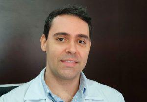 Check-up do ICCA: Médico explica causas e tratamentos para o refluxo