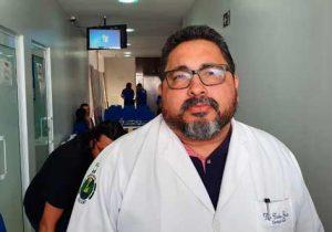 Bariátrica: Há pacientes que não se reconhecem no espelho, revela médico do ICCA