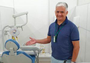 Immes abre inscrições para o maior curso de odontologia do Amapá