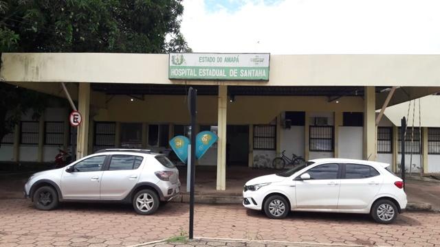 Amapá tem 2ª morte por coronavírus