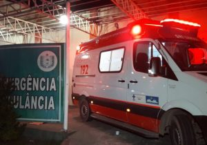 Zona sul de Macapá tem 2 homicídios e 2 feridos por arma de fogo