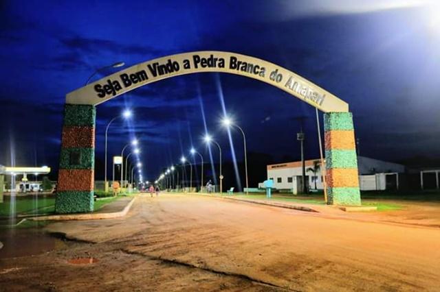 Emprego: prefeitura do interior do Amapá abre processo seletivo