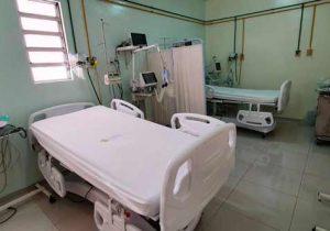 Unimed e GEA selam acordo sobre pacientes de outros estados