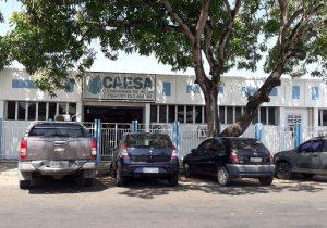 Amapá inicia processo de privatização da Caesa