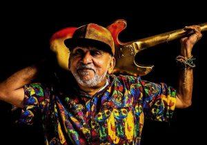 Manoel Cordeiro, o maestro do Amapá, do Pará, do Brasil