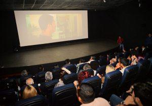 Audiovisual amapaense vive noite histórica com lançamento de filmes