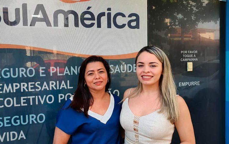 Sul América para servidores: EV amplia parcerias e anuncia promoção