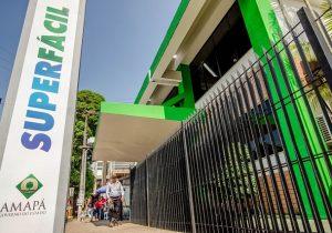 Carteira de identificação para autistas já pode ser tirada em Macapá