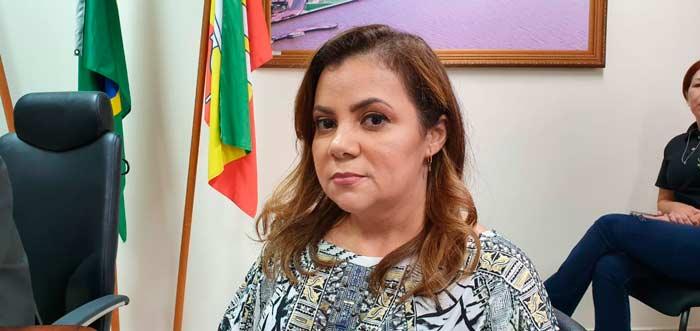 """""""Diálogo é a melhor saída"""", diz juíza linha dura que conduzirá eleição em Santana"""