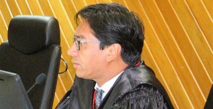 Juiz eleitoral quebra sigilo de advogados da campanha de Kaká
