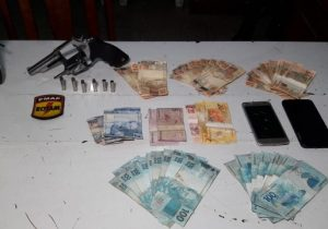 'Nº 1' de organização criminosa é morto em confronto em Macapá