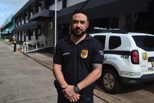 Covid-19: Descumprir quarentena pode gerar crimes e prisão, explica delegado