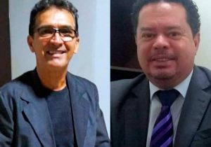 Sucessão de Clécio: No PT, ex-vereador e ex-secretário disputarão prévias