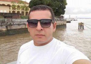 Covid-19: Servidor do Tribunal de Justiça morre em hospital do Amapá