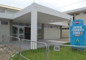 Amapá abre vagas para profissionais de saúde contra covid-19