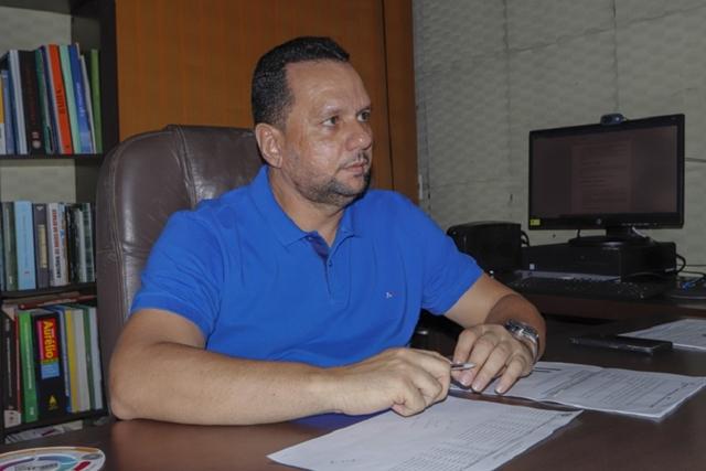 Secretário confirma pagamento de benefícios sociais para 43 mil no Amapá