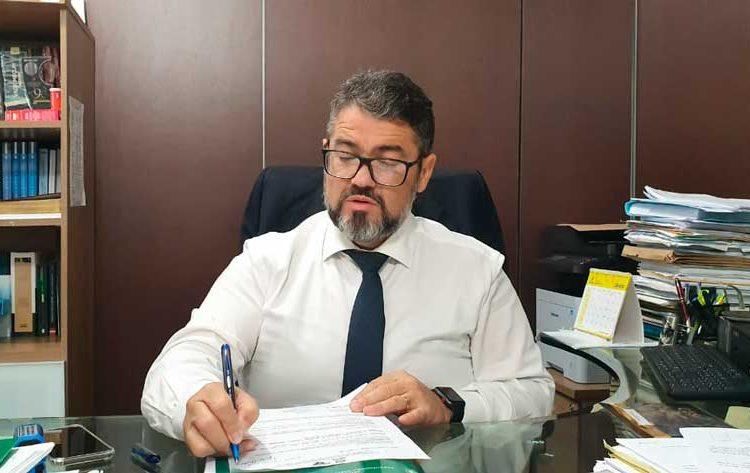 Governo pede multa de R$ 6 milhões a hospital que recebeu pacientes de Manaus