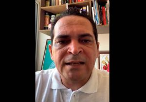 Pré-candidato do PSOL, Paulo diz que hospitais não aguentarão sem isolamento