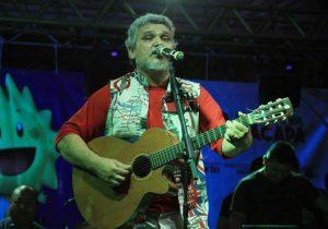 Lives de artistas do Amapá levantam doações para músicos sem trabalho