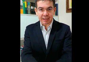 Randolfe pede que Bolsonaro sancione ampliação do auxílio emergencial