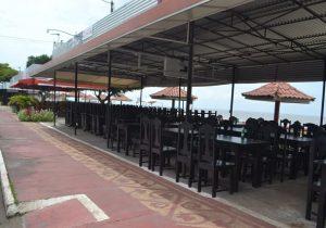 Em Macapá, bares, restaurantes e academias reabrirão as portas