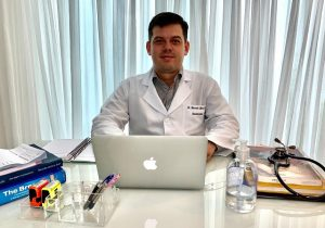 Câncer de mama: o que muda no tratamento durante a pandemia?