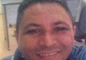 Covid mata coordenador do Fundo de Saúde do Amapá